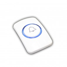 Campanello per centralina - Buddy Doorbell Accessori 433