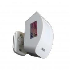 Sensore a tendina - Buddy Tendina  Accessori 868