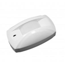 Sensore a tendina - D-Tendina Defender Accessori 868