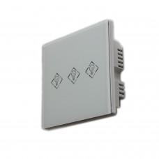 Interrutore a sfioramento - Switch 868 Accessori 868
