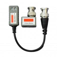 Amplificatori di segnale video - AMPLI Vari