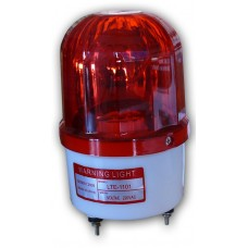 Luce intermittente per apricancello Gate Solar e Swing - FLASH LIGHT per Gate Solar-Swing Apricancelli