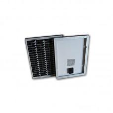 Pannelli solari per apricancello Gate Solar - Pannello solare gate solar Accessori Apricancelli