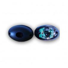 Sensori IR per apricancello - SENSORE IR per Fotocellule Accessori Apricancelli