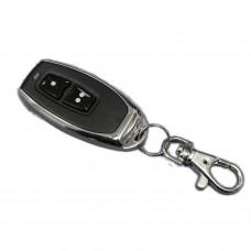 Telecomando 2 bottone  - TELECOMANDO 2 Gate Swing Accessori Apricancelli