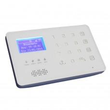 Centralina - 2500 GSM Centrali 433