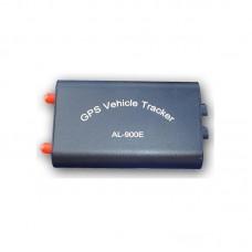GPS Tracker veicolare - Wmg Sat GPS
