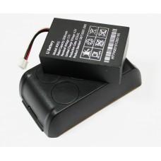 Accessorio per GT03A - BIG SHELL per GT03A GPS
