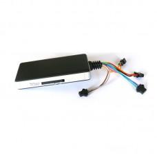 GPS Tracker veicolare - GT06N GPS