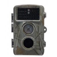 Telecamera con DVR - HUNTING 563