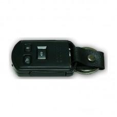 Micro registratore - Key Metal SPY