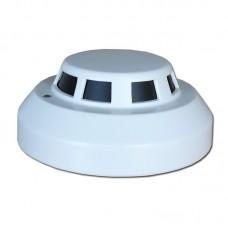 Micro registratore - Smoke Camera SPY