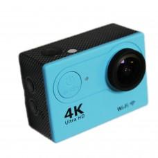 Telecamera registratore ad alte prestazioni - Sport Camera 4K SPY