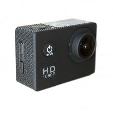 Telecamera registratore ad alte prestazioni - Sport Camera SPY