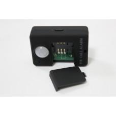 Microspia - SPYGSM 2000 PIR SPY
