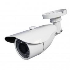 Telecamera - NEXT 1 AHD