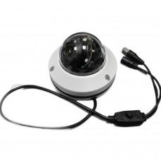 Telecamera - NEXT 11 PTZ AHD