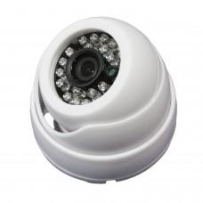 Telecamera - NEXT 1D AHD