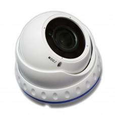 Telecamera - NOVA DV5 AHD