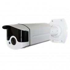 Telecamera - NOVA AHD