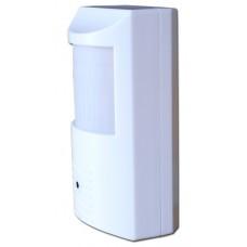 Cam nascosta - PIR AHD 2.0 Telecamere