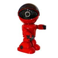 Telecamera ad alta risoluzione - ASTROBOY