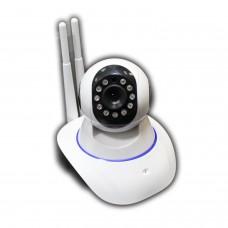 Telecamera ad alta risoluzione - Buddy Camera Dome e PTZ
