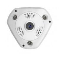 Telecamera - NEXT 360 2.0