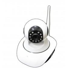Telecamera ad alta risoluzione - PIBI 720 Dome e PTZ
