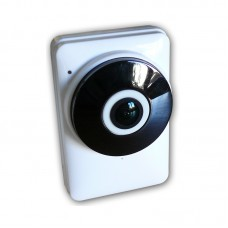 Mini Cam WiFi - Wide Eye Telecamere