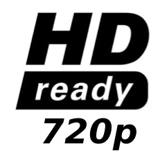 HD-Ready-720p.jpg