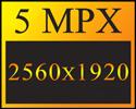 5mpx_icon.jpg