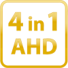 icons_4in1_ahd.png
