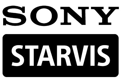sony_starvic_icon.jpg