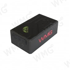 WMG - GPS Tracker - PROTECTOR PLATE
