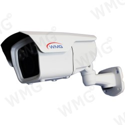 Camera POE (Power over ethernet) - MACK 2V Cameras