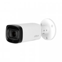 Telecamera Dahua 1080P 4in1 Starlight IR60 Motorizzata - HAC-HFW1230R-Z-IRE6 DAHUA