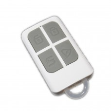 Remote Control for alarm - Buddy RC Accessories 433