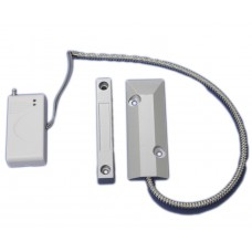 Magnetic Sensor - MC-003 Accessories 433