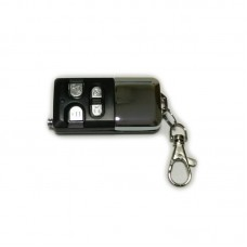 Remote Control - RC-SC400 Accessories 433