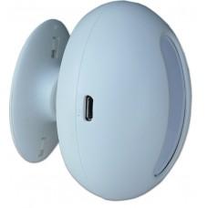 Curtain Sensor - T-Tendina Tower Accessories 433