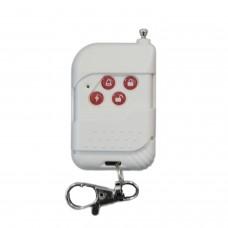 Telecomando per allarme - TELECOMANDO ALLARME 2900 Accessori 433