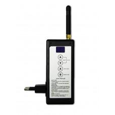 Ripetitore di segnale - 868 Repeater Accessori 868