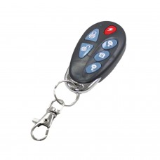 Remote Control - E-Telecomando Accessories 868