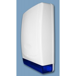 Wireless Siren - SIRENA DEFENDER LB Accessories 868