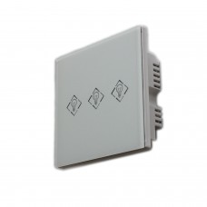 Interrutore a sfioramento - Switch 868 Accessori 868