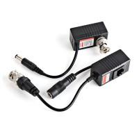 Amplificatori di segnale video - Ampli   P  AHD