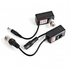 Video signal Amplifiers - AMPLI P AHD Accessories CCTV