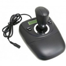 Joystick for PTZ - CONSOLLE JOYSTICK Accessories CCTV