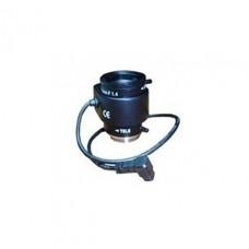 Ottica o lente per telecamera - LENTE CS VARIFOCALE 0358A Optical